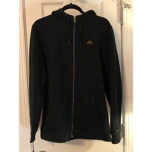 Nike SB Zip Up Jacket